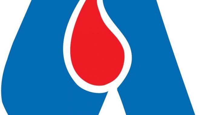 Cherasco: l'Avis premia i donatori