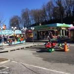 Bra: divieti di sosta e di transito per le manifestazioni di Pasqua