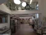 Agitazione alla mensa Ferrero: l'incontro tra Gemeaz e i sindacati