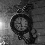 Meteo, nuova allerta neve nel cuneese: possibili cumuli anche a quote basse