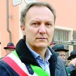 Progetto del Comune  per rilanciare l'area di San Sebastiano