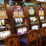 Martinetti: «La politica è responsabile della piaga del gioco d'azzardo»