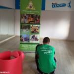 Atleti nella vita: Sportabili invita alla giornata di Altavilla