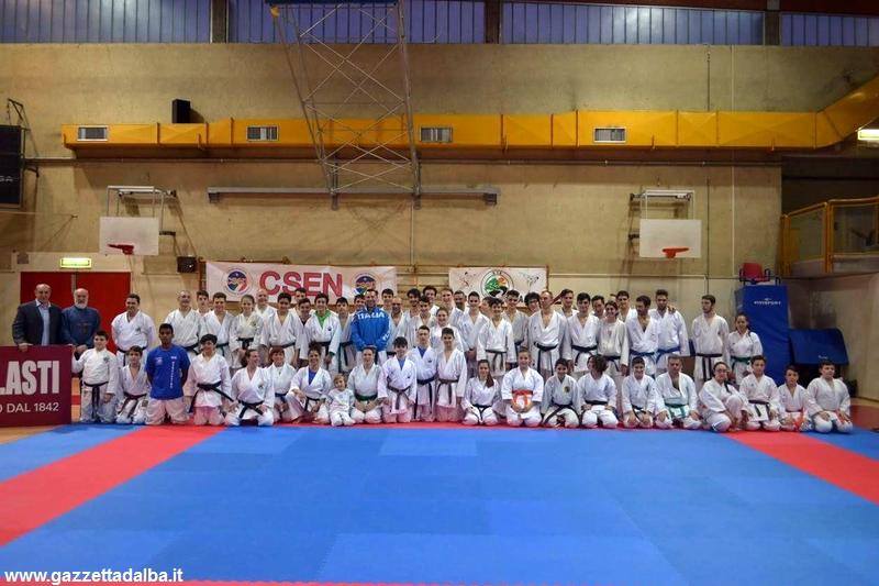 stage-karate-alba-febbraio2016 (1)