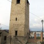 Progetto del Comune per riaprire la torre