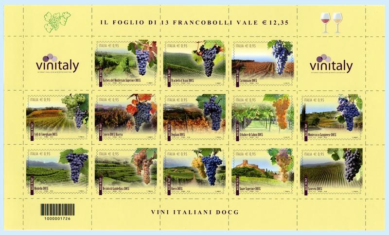 01816 vini docg