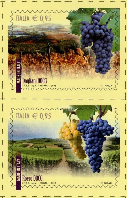 01816 vini docg 2