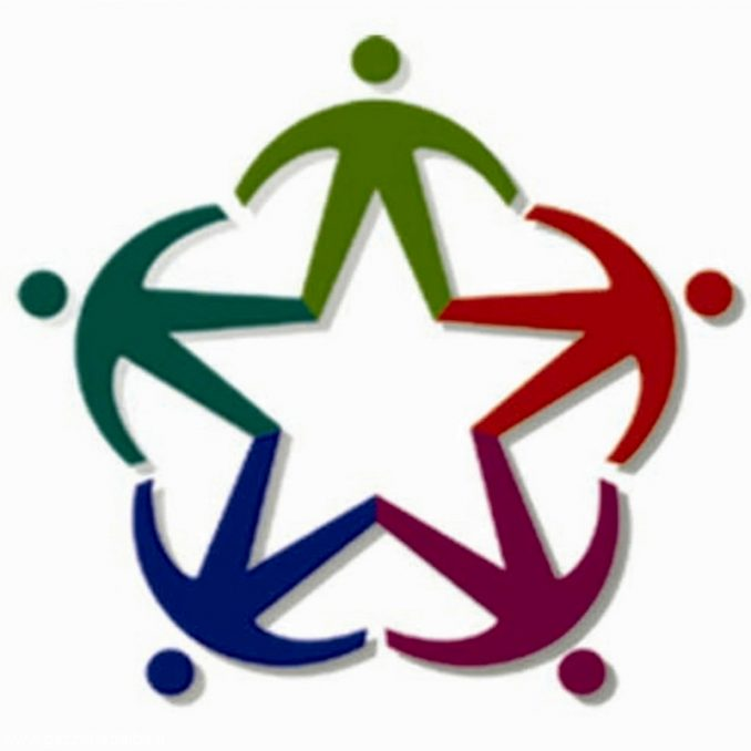 Servizio civile: nove posti disponibili presso il Comune di Bra
