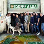 Radio Alba rinnova le frequenze