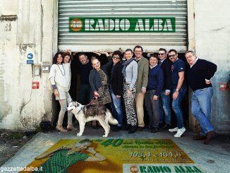 26_radio alba 2016_1