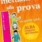 Alba: un invito dall'Azione cattolica