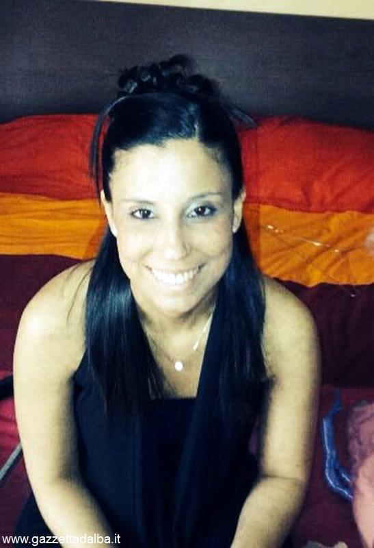 ADMO Lucia