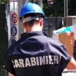Lavoro nero: seimila euro di multa ad ambulante fermato a Barolo