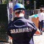 Lavoro nero a Bra: nei guai agenzia per la sicurezza