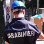 Lavoro nero: multa da 6mila euro a imprenditrice di Langa