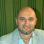 Bocciofila Albese: Mario Canova è il nuovo presidente. In progetto due nuovi campi per la petanque