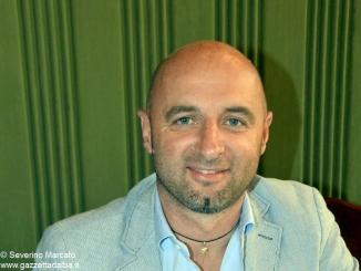 Il presidente Canova risponde sulla sospensionde dei Nas del servizio di ristorazione della bocciofila