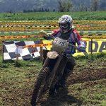 Motociclismo: i piloti 100 Torri affollano il podio