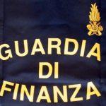 Controlli della Finanza sui badanti: evasioni per oltre 380mila euro