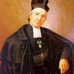 Celebrazioni in onore di san Giuseppe Benedetto Cottolengo