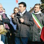 Luciano Bertello: «Ve li spiego io i conti dell'Enoteca del Roero»