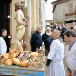 Tradizione e novità nel giorno dei micun e del premio Scaviss