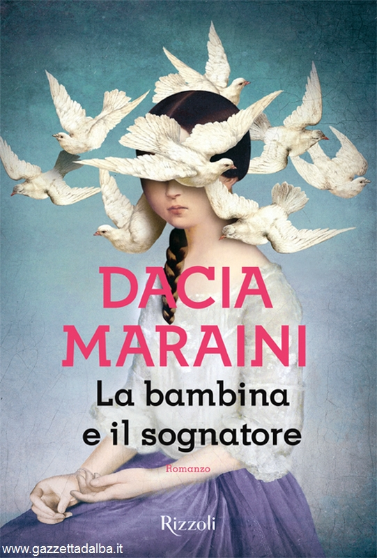 Maraini_Bambina_72