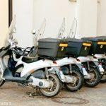 Lunedì 26, a Roma, le Poste incontreranno l'Uncem e i sindaci dei piccoli Comuni