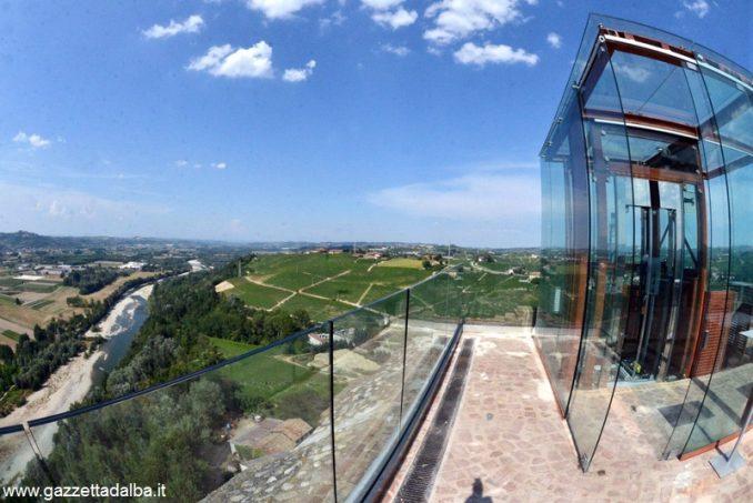 Torre di Barbaresco 2 AAA