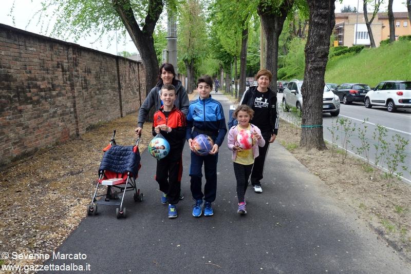 alba doi pass avis 2016-63