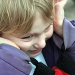 Autismo: i genitori lamentano scarso aiuto dall'Asl