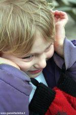 Futuro di inclusione per i ragazzi autistici: un incontro