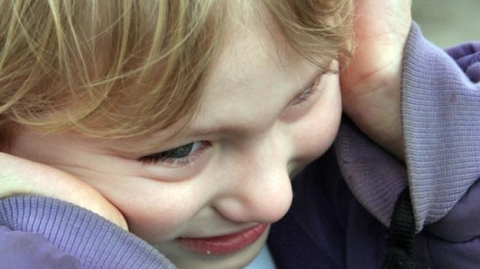 Genitori di bambini autistici: nasce sezione locale dell'Angsa