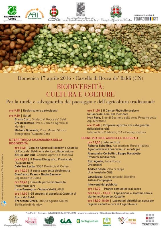 biodiversita rocca de baldi