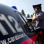 Ritrovato il ventenne scomparso da Asti il 20 agosto