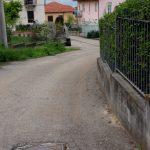 Moretta 2 chiede maggiore ascolto sulla pericolosità delle strade