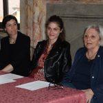 Elisa Sednaoui lancia un progetto per i giovani