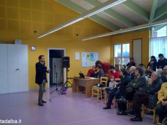 La cooperativa sociale Progetto Emmaus presenta il suo nuovo gruppo appartamento in viale Masera.