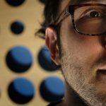 Tre, il nuovo album di Filippo Cosentino