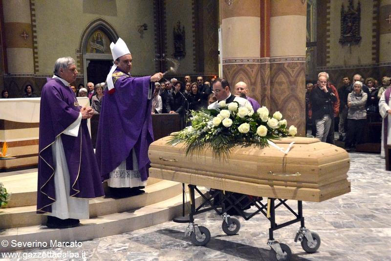 funerale gianmaria testa 2