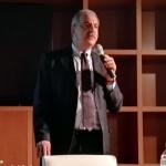 Presentato il bilancio della Fondazione Crc: nel 2017 erogherà 22 milioni di euro