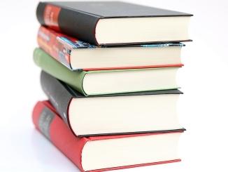 Bra: orario estivo per la Biblioteca civica