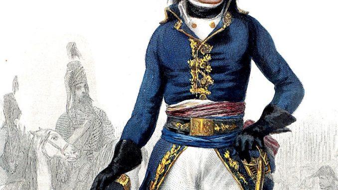 Cherasco inaugura una grande mostra su Napoleone