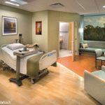 Nel 2014 donati 182mila euro del 5×1.000 alla Fondazione nuovo ospedale Alba-Bra