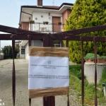Omicidio Sottero: infermità mentale per il figliastro reo confesso