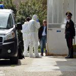 Uccise negoziante di Guarene: chiesti sedici anni di carcere