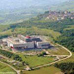 Ospedale di Verduno: la Regione stanzia 25 milioni di euro per completarlo