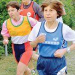 Un quarto di Vinum, maratona sotto le torri