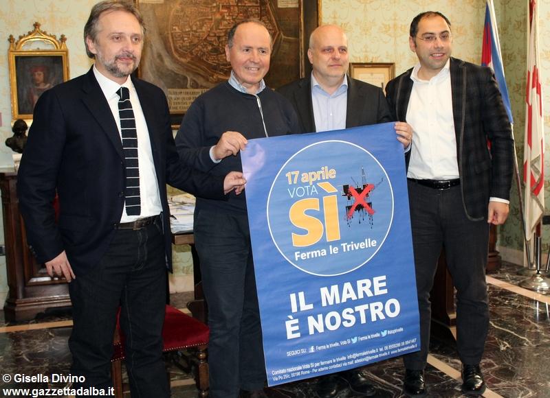 scavino-marello-lacorazza-referendum-trivelle