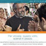 IfeelCUD, il concorso nazionale rivolto alle parrocchie che premia progetti di utilità sociale